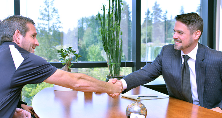 cc-law-handshake