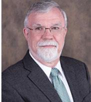 Robert Casteel
